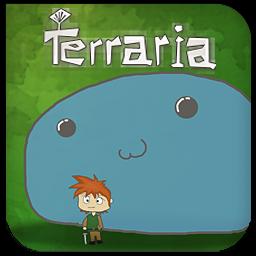 Полезная программа для создателей серверов Terraria - TerrariaEdit