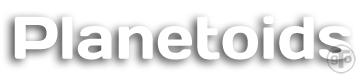 Terraria генератор карт (Planetoids)