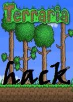 Скачать hack чит для Terraria версии 1.1.2 бесплатно