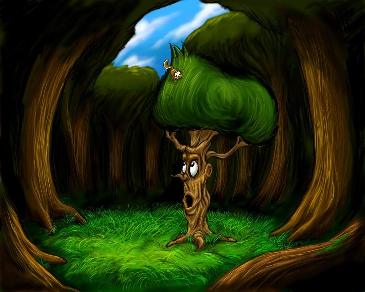 Скачать сохранения для Terraria (новый мир, спуск в ад, джунгли, полные сундуки и др.)